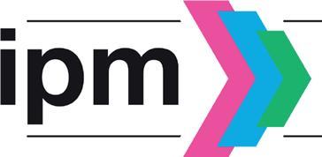 IPM Shopper Marketing Conference