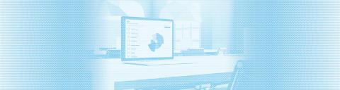 Webinar: Demo av CyQu – utvärdering av företagets cybersäkerhetsnivå