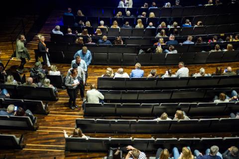 KBA_teatern_foto Ciprian Gorga.jpg