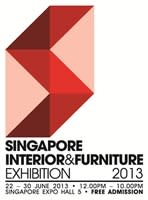 Check Out Evorich Flooring @ Singapore Interior & Furniture Fair 2013