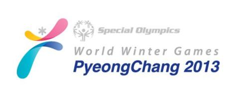 Pressinbjudan - Special Olympics pre-camp den 7 oktober i Stockholm