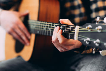 Smart Musical Instrument Market 2019 – Global Trends, Size, Industry Segment, Regional Study and Growth by Forecast to 2027