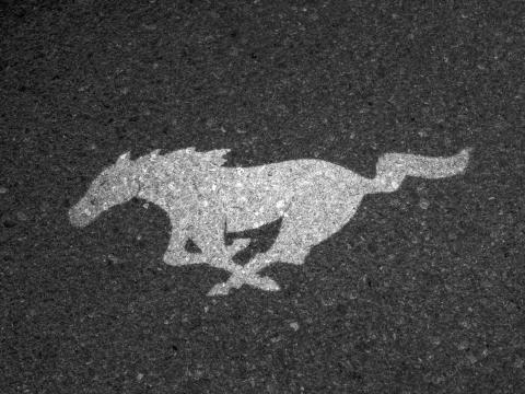 Ma van a Mustang világnapja, 55. születésnapját ünnepli a Ford ikonikus modellje