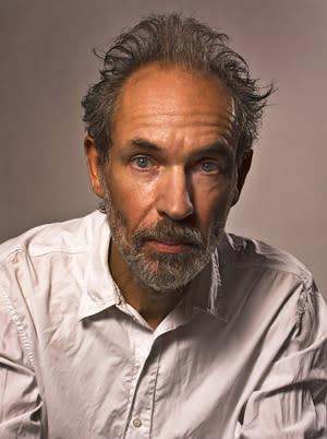 Stefan Foconi