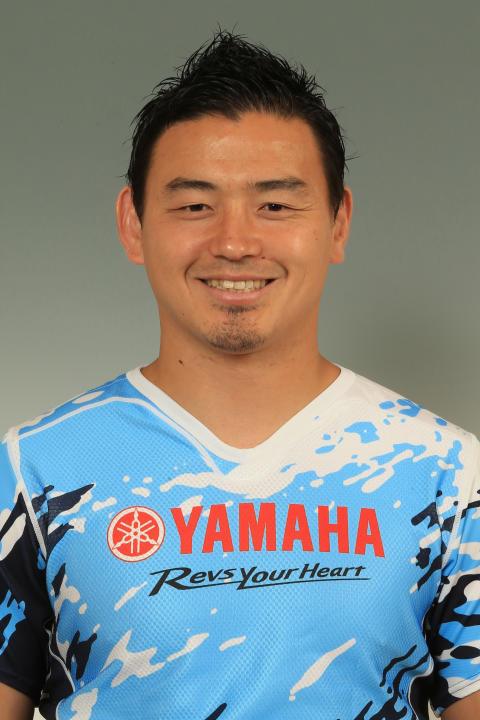 2019061403_004xx_Yamaha_Day_五郎丸歩選手_4000