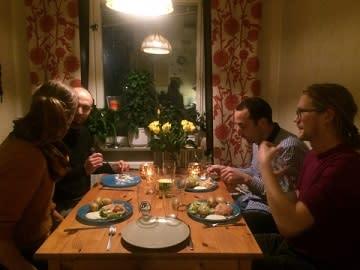 Middag Hos Martin_4802