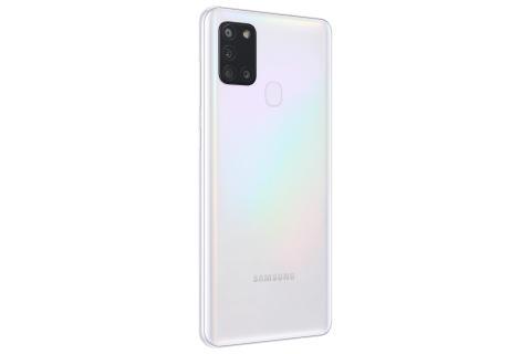 Galaxy A21s_white_l30