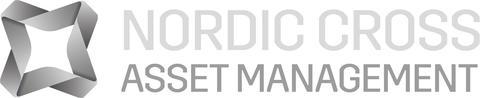 Nordic Cross - Logotyp
