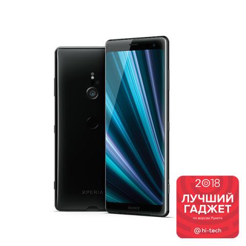 Лучший гаджет 2018 по версии Рунета - Лучший смартфон для медиа