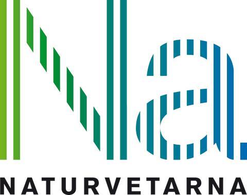 Naturvetarnas logotype