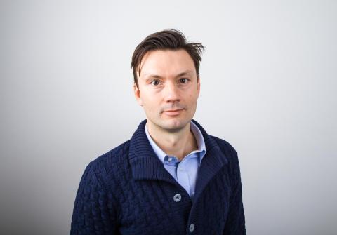 Retailprofil ska leda iStones e-handelsverksamhet i Öresundsregionen