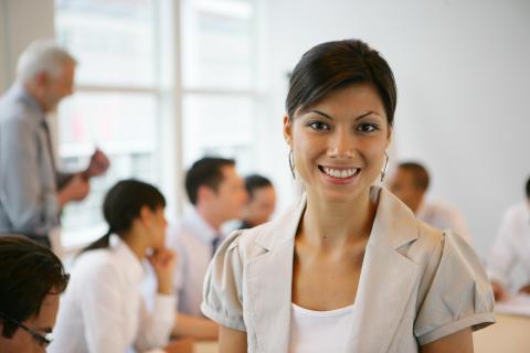 Vad bör du som arbetar med bokslut och deklaration tänka på inför årsbokslutet?