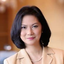 Carmen Lam, Web In Travel