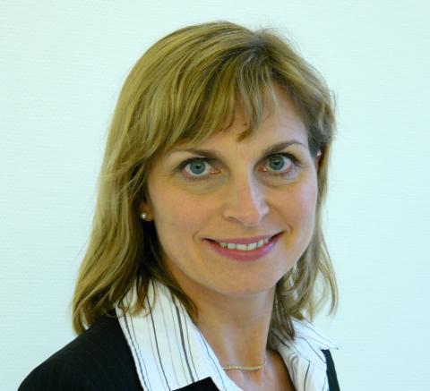 Upphandling24: Inger Ek ny generaldirektör för Upphandlingsmyndigheten
