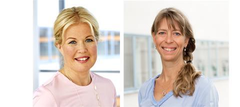 Svensk Försäkring släpper rapport om Sjukvårdsförsäkringen
