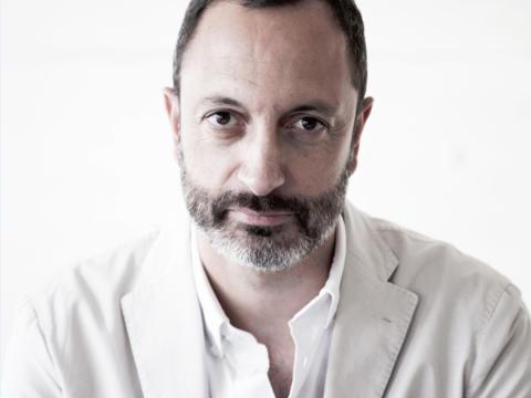 KIA Motors udnævner Karim Habib til Senior Vice President og leder af KIAs Design Center i Korea