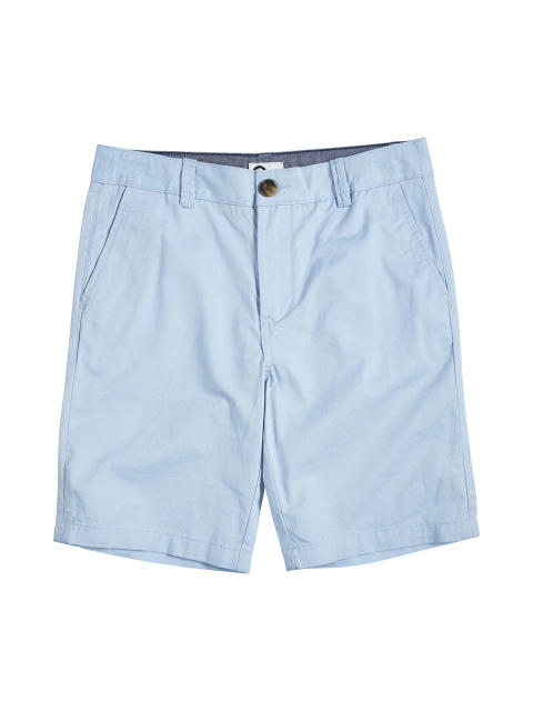 THE CHINOS SHORTS