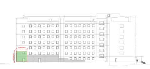 [OPEN CALL] Tre nya konstuppdrag utlyses för vårdmiljö inom Stockholms läns landsting