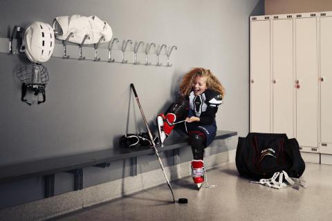 Blocket_terminsstart_kampanj_hockey