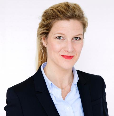 Louise Eklund (L): Elkrisen är redan här