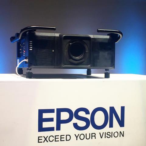 Epson - Pic 1