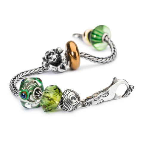 Enchanted Bracelet 1