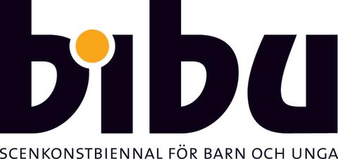 Juryn för bibu 2020 utsedd
