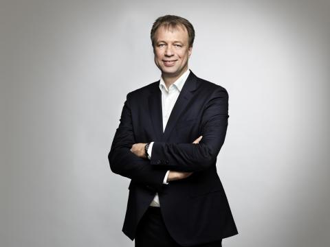 Stefan Alexandersson investerar i Wint