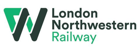 London Northwestern Railway invites customers to help improve services