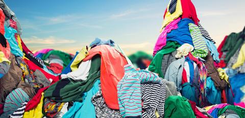 Högskolan driver hållbarhetsfrågor i Almedalen