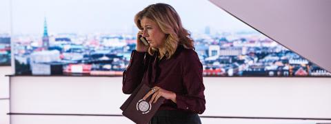 Kanal 5 løfter sløret for ny stor premiere