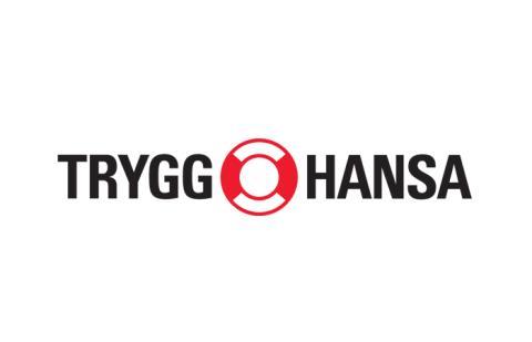 Trygg-Hansa väljer GHP som helhetsleverantör för skador på rörelseapparaten