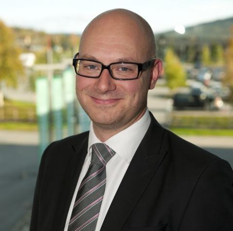 Johan Linander vill se granskning av fallet Sture Bergwall