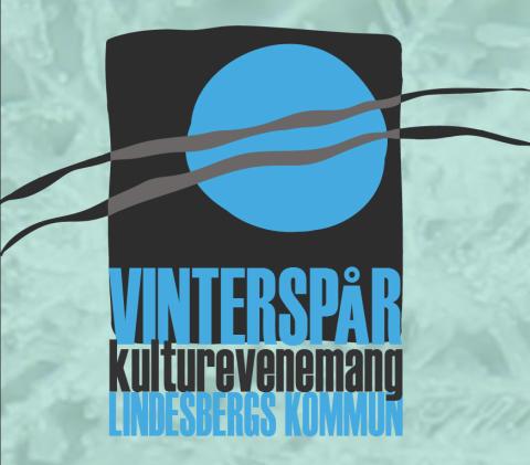 Veckans nyheter från Nätverket Lindekultur (vecka 5)