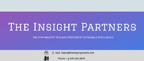 Semiconductor IP Market Analysis to 2025 - Leading Players ARM Holdings, Cadence Design Systems, CEVA, eMemory Technology, Imagination Technologies, Sonics, Lattice Semiconductor and Synopsys