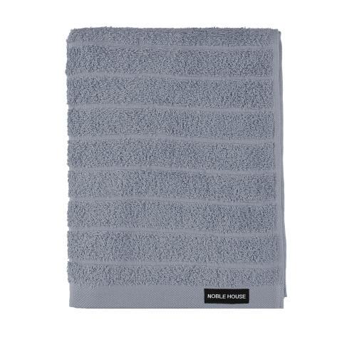 87697-46 Terry towel Novalie 90x150 cm