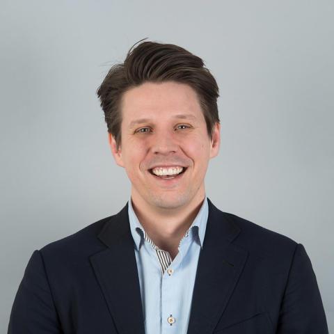 Christian Mjønes Byggvarelisten.no