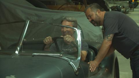 American Pickers_HISTORY