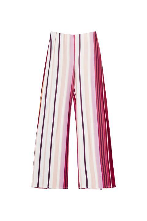 Gina Tricot 349 SEK 34.95 EUR 299 DKK Lydi trousers v.18