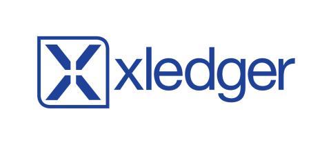 Xledger-logo transparent