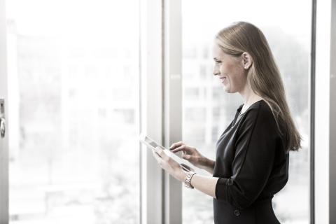 Öka försäljningen och lönsamheten genom att hitta fler goda kunder