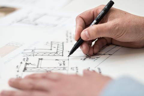 Sprattlevann AB ingår i samarbete och delägarskap i nytt fastighetsbolag