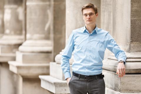 """""""Du sollst nicht diskriminieren"""": EuGH kippt deutsche Pkw-Maut. Ein Kommentar von Thomas Jaeger"""