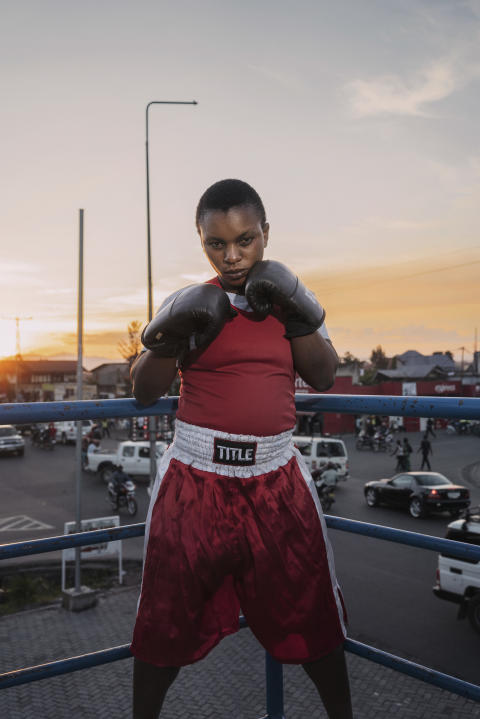 1st_ © Alessandro Grassani, Italy, 1st Place, Professional competition, Sport , 2019 Sony World Photography Awards (10)