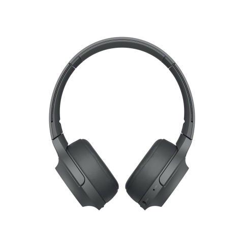 h.ear_on_2_mini_wireless_B_std-Mid