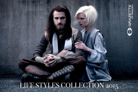 Glimt av Lifestyle Collection