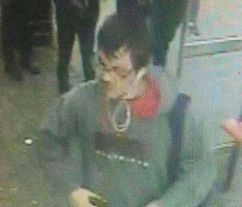 Appeal after brothers assaulted