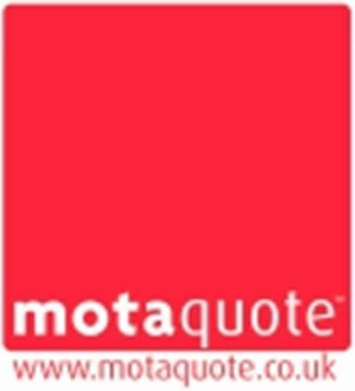 Motaquote backs Cameron's campaign for fairer motor insurance