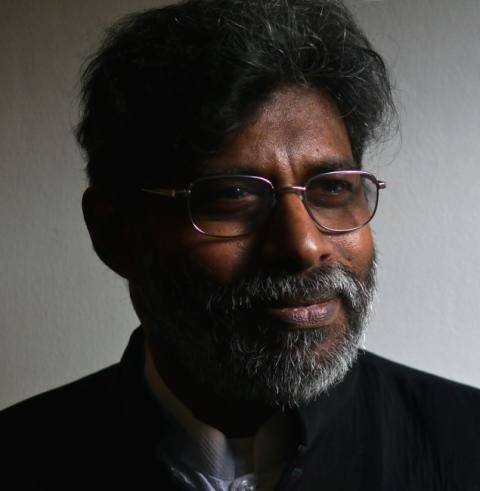 Kumar Jacob, Mindwave Ventures