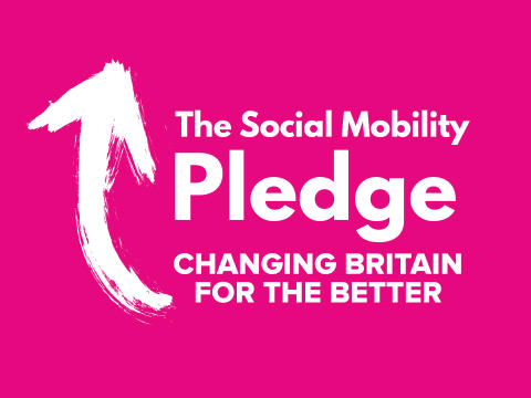 Social Mobility Employer status awarded to Virgin Trains